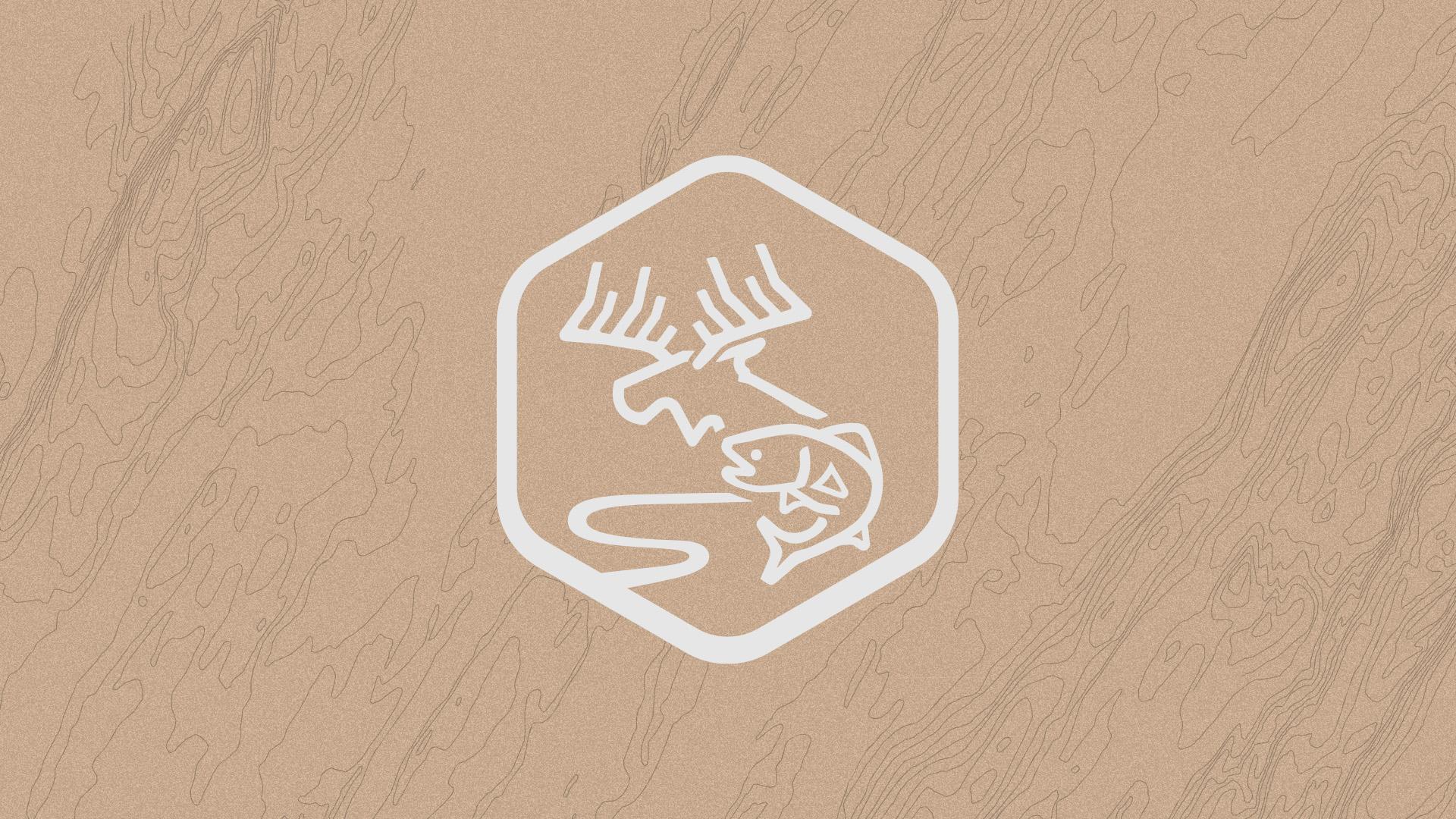 Design graphique logo, branding, image de marque - Page Projets - Terfa